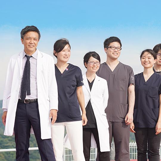 病院 湘南 鎌倉 総合